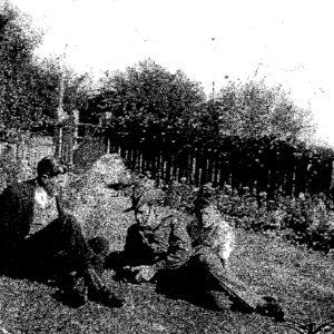 1942 Mallacoota